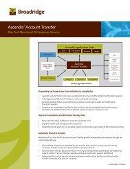 199-BBD_35_AccountTransfer.qxp:Layout 1 - Broadridge