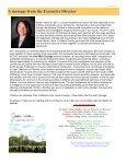 Please click here - Adams County Children's Advocacy Center - Page 2