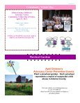 Please click here - Adams County Children's Advocacy Center - Page 3