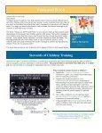Please click here - Adams County Children's Advocacy Center - Page 5