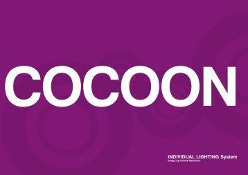 COCOON Suspension