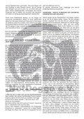 Sonderausgabe - creation4you.ch - Seite 3