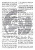 Sonderausgabe - creation4you.ch - Seite 4