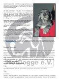 Sonderausgabe - creation4you.ch - Seite 5