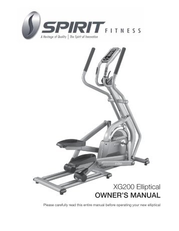 10 free Magazines from FLEETFITNESS.COM.AU