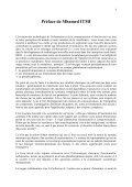 Modélisation constructiviste pour l'autonomie des ... - Admiroutes - Page 5