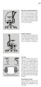 Folio - Girsberger - Page 5