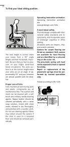Folio - Girsberger - Page 6
