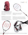 K - Amer Sports - Seite 5