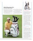 K - Amer Sports - Seite 7