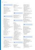 Sachverzeichnis - Springer - Seite 2