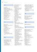 Sachverzeichnis - Springer - Seite 4