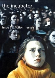 the-incubator-issue-3