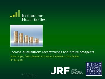 Download full version (PDF 308 KB) - The Institute For Fiscal Studies
