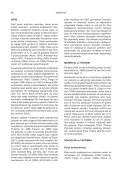 Makale - YERBÄ°LÄ°MLERÄ°-Bulletin for Earth Sciences - Hacettepe ... - Page 2