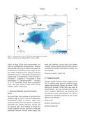Makale - YERBÄ°LÄ°MLERÄ°-Bulletin for Earth Sciences - Hacettepe ... - Page 3