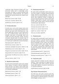 Makale - YERBÄ°LÄ°MLERÄ°-Bulletin for Earth Sciences - Hacettepe ... - Page 5