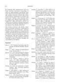 Makale - YERBÄ°LÄ°MLERÄ°-Bulletin for Earth Sciences - Hacettepe ... - Page 6