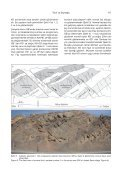 KB Ä°RAN - YERBÄ°LÄ°MLERÄ°-Bulletin for Earth Sciences - Hacettepe ... - Page 7