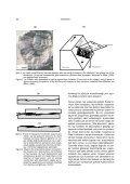 Makale - YERBÄ°LÄ°MLERÄ°-Bulletin for Earth Sciences - Hacettepe ... - Page 4