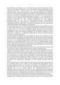 Bericht zum DAAD Stipendiums - MTA Régészeti Intézet - Page 3