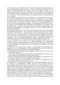 Bericht zum DAAD Stipendiums - MTA Régészeti Intézet - Page 4