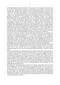 Bericht zum DAAD Stipendiums - MTA Régészeti Intézet - Page 6