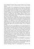 Bericht zum DAAD Stipendiums - MTA Régészeti Intézet - Page 7