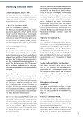 Isolierglas - Flachglas Schweiz - Seite 5