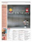 Die Inselzeitung Mallorca Dezember 2014  - Seite 2