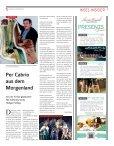 Die Inselzeitung Mallorca Dezember 2014  - Seite 3