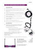 was ist eine limex patch registration? - Harmonika-Haus - Page 3
