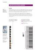 was ist eine limex patch registration? - Harmonika-Haus - Page 4