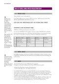 was ist eine limex patch registration? - Harmonika-Haus - Page 6