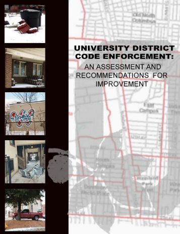 Download the report - The Ohio State University