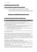 ASSISTANCE CIRRUS - CIC - Page 4