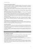 ASSISTANCE CIRRUS - CIC - Page 7