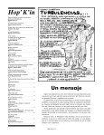 Organizada - Page 3