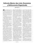 Organizada - Page 4