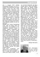 Ausgabe Nr. 93 August / September 2014 - Seite 3