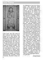 Ausgabe Nr. 93 August / September 2014 - Seite 4
