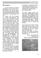 Ausgabe Nr. 93 August / September 2014 - Seite 5