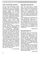 Ausgabe Nr. 93 August / September 2014 - Seite 6