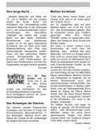 Ausgabe Nr. 93 August / September 2014 - Seite 7