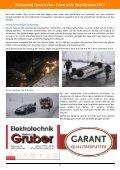 Blickpunkt Feuerwehr - Feuerwehren von Hartkirchen - Seite 6