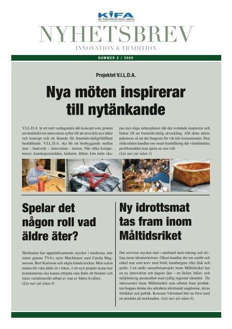 ppen verksamhet i Helsingborg | unam.net