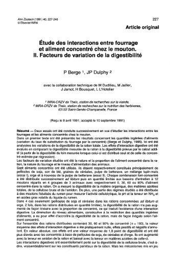 PDF (1.093 MB) - Animal Research