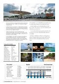 Reseguide Thailand - Gratis Guider - Page 4