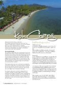 Reseguide Thailand - Gratis Guider - Page 6
