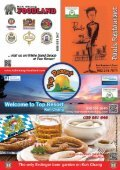 Reseguide Thailand - Gratis Guider - Page 7